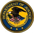 Department of Justice Foils Prepaid Card Fraud Scheme