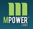 MPower Labs, Inc.