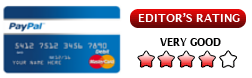 Paypal prepaid mastercard login