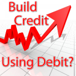 Credit Builders for Prepaid Cards