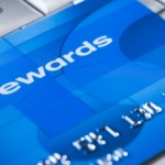Prepaid Debit Card Rewards