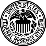 federal reserve debit interchange rules