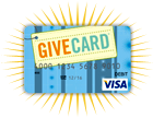 givecard-gift-card