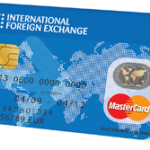 ifx-currency-card-prepaid