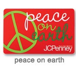 jcpenny-gift-card