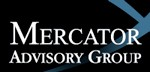 mercator-group