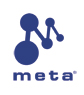 metapaymentsystems