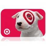 target-gift-card-patent