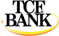 TCF Bank sues federal reserve