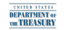 Treasury Department Tax Refund Cards