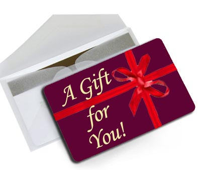 The Best Gift Cards — Find the best gift cards at GetDebit.