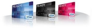 ready-debit-colors