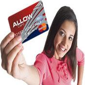 teen-debit-cards