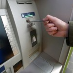 How To Make an ATM Deposit