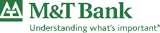 m&t_bank_logo