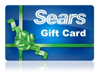 How to check your gift card balance - GetDebit
