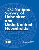 FDIC Unbanked Survey