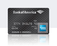 bofa-accelerated-rewards-amex