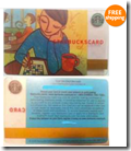 vintage-starbucks-gift-card